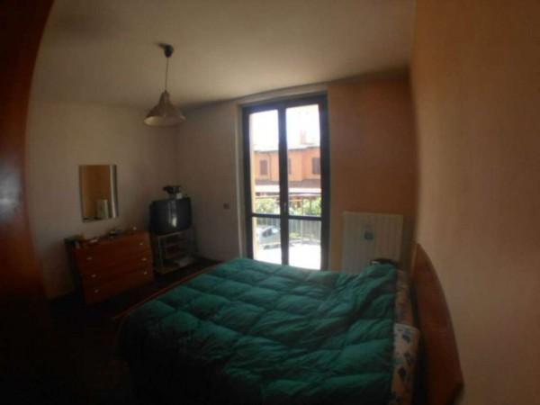 Appartamento in vendita a Spino d'Adda, Residenziale, Con giardino, 68 mq - Foto 7