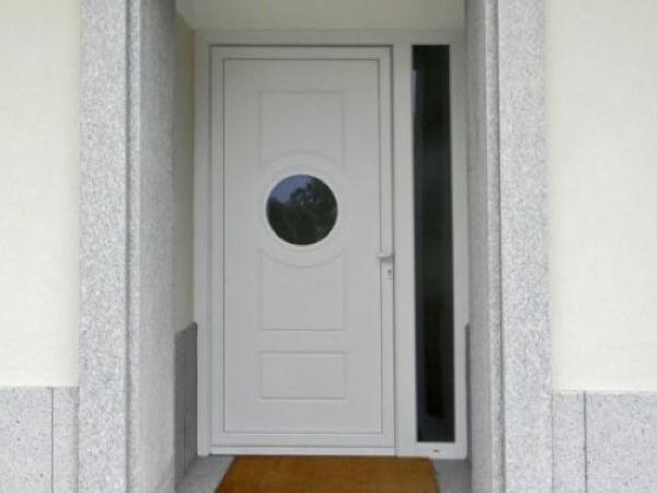 Appartamento in vendita a San Vittore Olona, 135 mq - Foto 6
