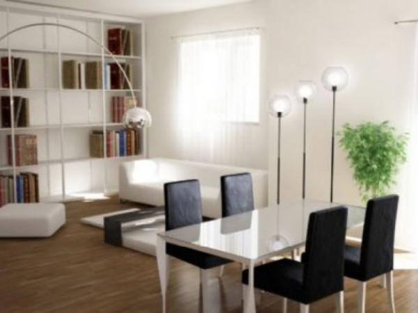 Appartamento in vendita a San Vittore Olona, 135 mq - Foto 12
