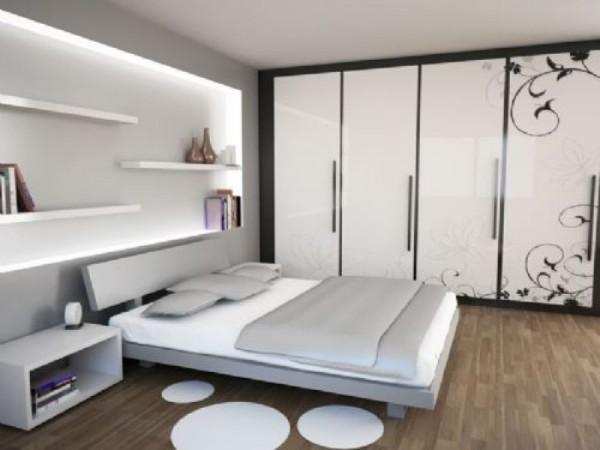 Appartamento in vendita a San Vittore Olona, 135 mq - Foto 10