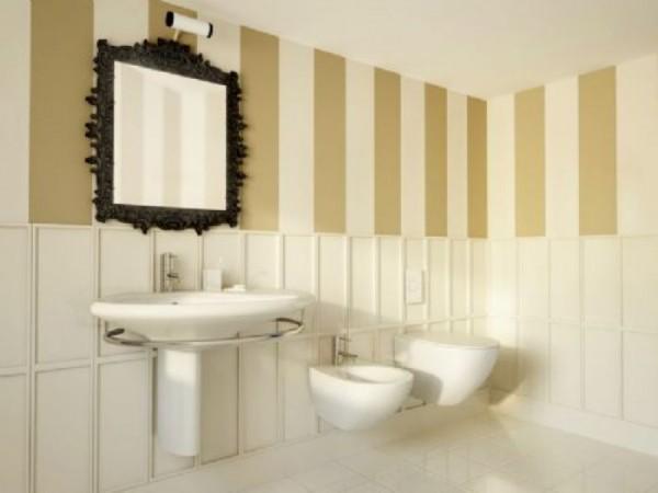 Appartamento in vendita a San Vittore Olona, 135 mq - Foto 9