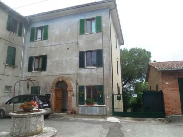Appartamento in vendita a Perugia, Casaglia, 65 mq