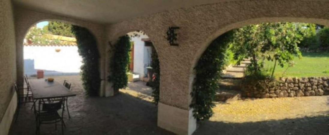 Villa in affitto a Roma, Casale Lumbroso, Con giardino, 200 mq - Foto 26
