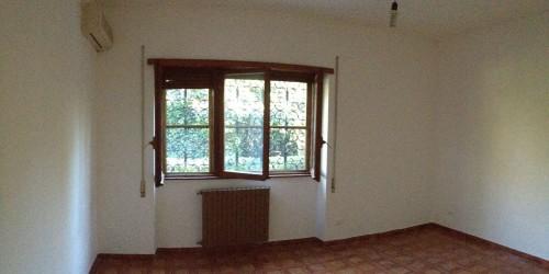Villa in affitto a Roma, Casale Lumbroso, Con giardino, 200 mq - Foto 20