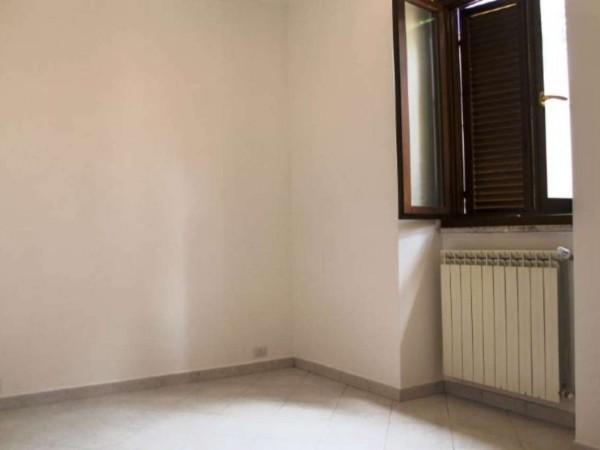 Villa in vendita a Roma, Boccea Palmarola Villino E 155.000, Con giardino, 75 mq - Foto 3