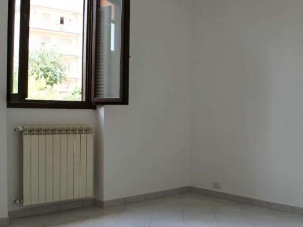 Villa in vendita a Roma, Boccea Palmarola Villino E 155.000, Con giardino, 75 mq - Foto 4