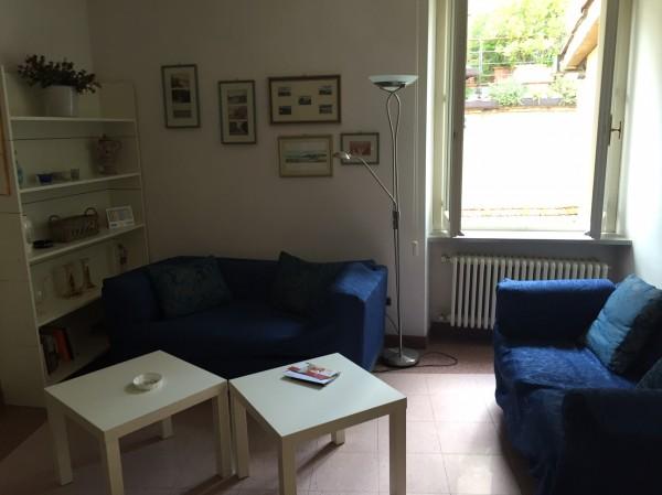 Appartamento in affitto a Perugia, Centro, 105 mq