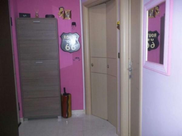 Appartamento in vendita a Torino, 50 mq - Foto 6