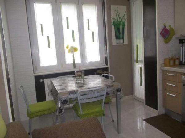 Appartamento in vendita a Torino, 50 mq - Foto 11