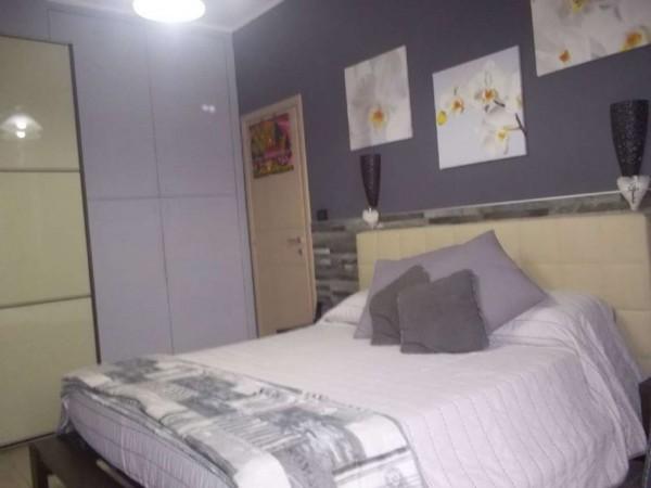 Appartamento in vendita a Torino, 50 mq - Foto 8