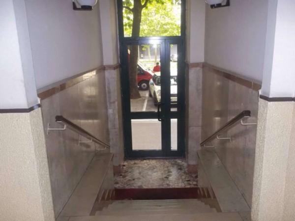 Appartamento in vendita a Torino, 50 mq - Foto 3