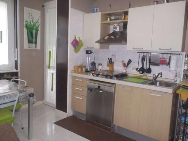 Appartamento in vendita a Torino, 50 mq - Foto 12