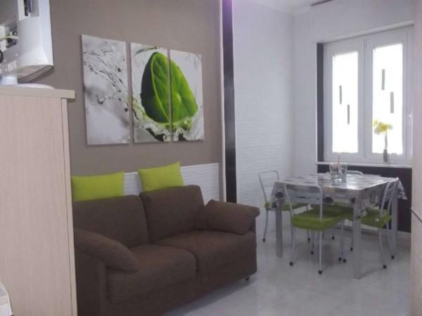 Appartamento in vendita a Torino, 50 mq - Foto 13