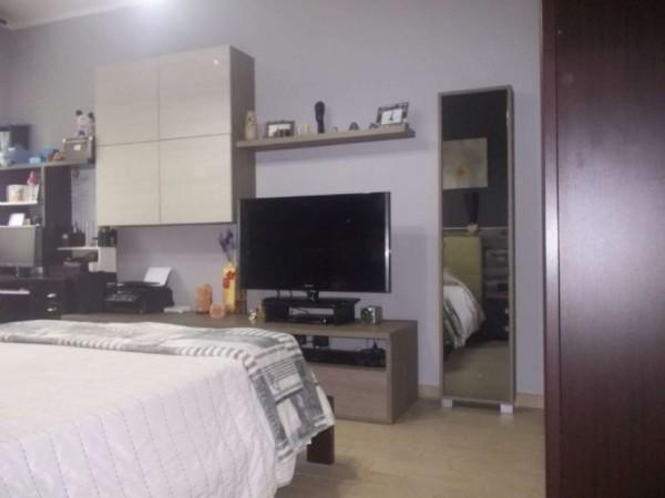 Appartamento in vendita a Torino, 50 mq - Foto 9