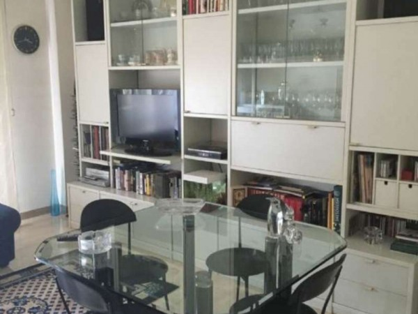 Appartamento in vendita a Perugia, Monteluce, 95 mq