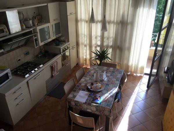 Appartamento in affitto a Perugia, Ponte Felcino, Arredato, 60 mq - Foto 16