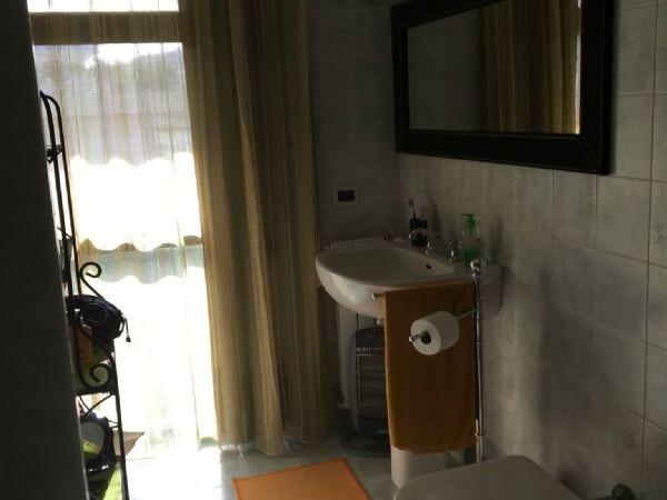 Appartamento in affitto a Perugia, Ponte Felcino, Arredato, 60 mq - Foto 9