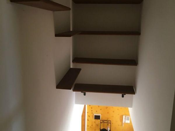 Appartamento in affitto a Perugia, Ponte Felcino, Arredato, 60 mq - Foto 12