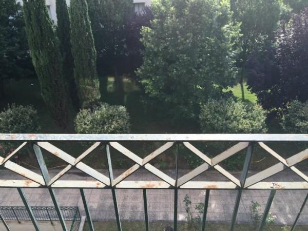 Appartamento in affitto a Perugia, Ponte Felcino, Arredato, 60 mq - Foto 5