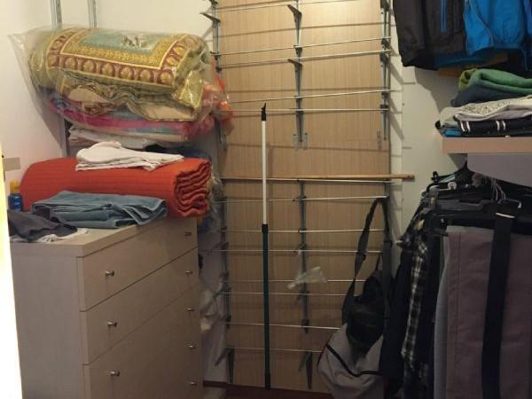 Appartamento in affitto a Perugia, Ponte Felcino, Arredato, 60 mq - Foto 3
