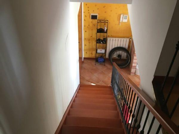 Appartamento in affitto a Perugia, Ponte Felcino, Arredato, 60 mq - Foto 11