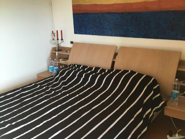 Appartamento in affitto a Perugia, Ponte Felcino, Arredato, 60 mq - Foto 4