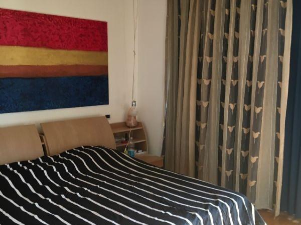 Appartamento in affitto a Perugia, Ponte Felcino, Arredato, 60 mq - Foto 8