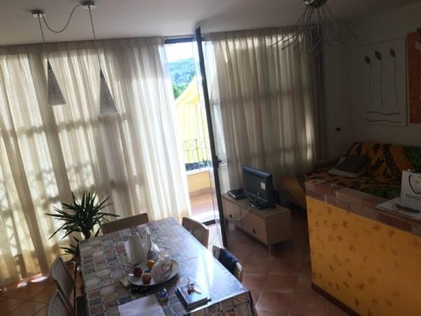 Appartamento in affitto a Perugia, Ponte Felcino, Arredato, 60 mq - Foto 17