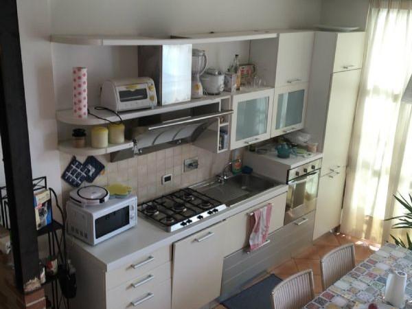 Appartamento in affitto a Perugia, Ponte Felcino, Arredato, 60 mq