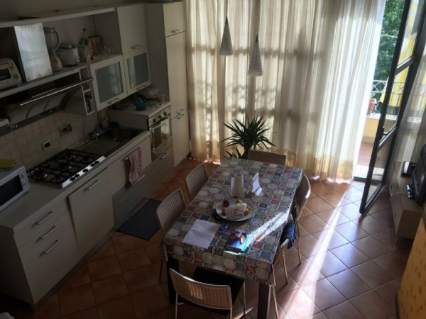 Appartamento in affitto a Perugia, Ponte Felcino, Arredato, 60 mq - Foto 18