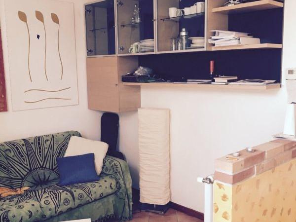Appartamento in affitto a Perugia, Ponte Felcino, Arredato, 60 mq - Foto 15