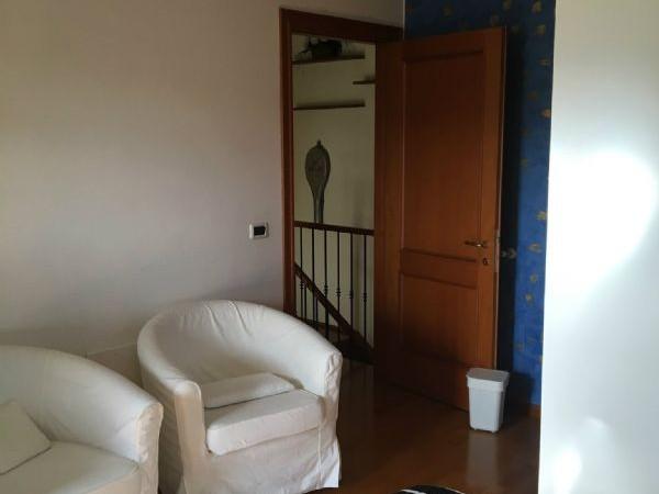 Appartamento in affitto a Perugia, Ponte Felcino, Arredato, 60 mq - Foto 7