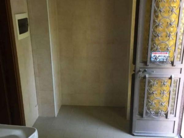 Negozio in affitto a Buttigliera Alta, Con giardino, 45 mq - Foto 11