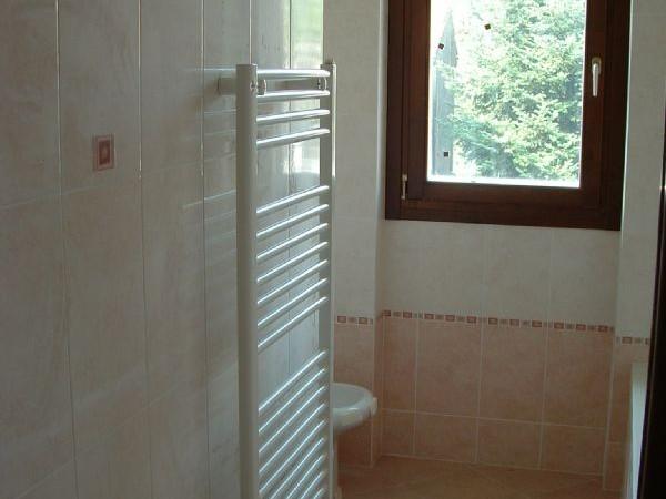 Appartamento in vendita a Mariano Comense, Centrale, Con giardino, 100 mq - Foto 4