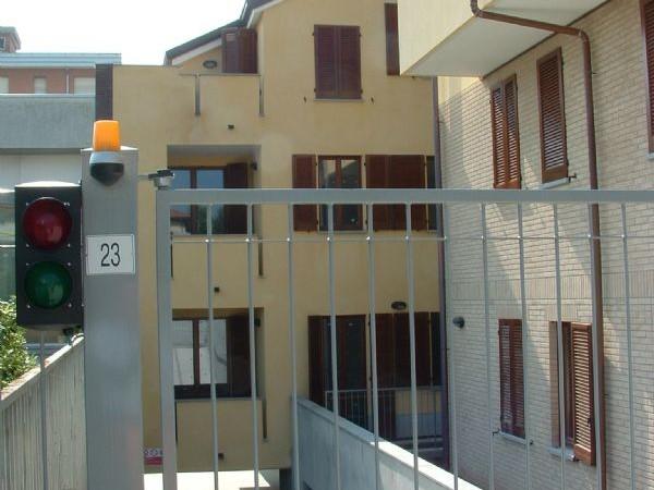 Appartamento in vendita a Mariano Comense, Centrale, Con giardino, 100 mq - Foto 13