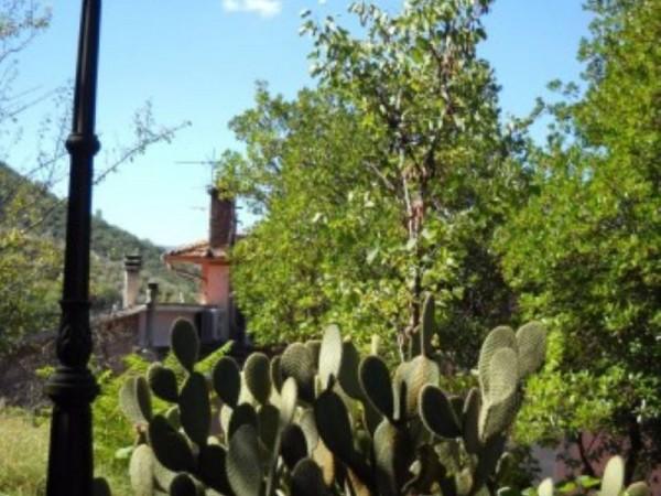 Villa in vendita a Spoleto, Con giardino, 500 mq - Foto 10