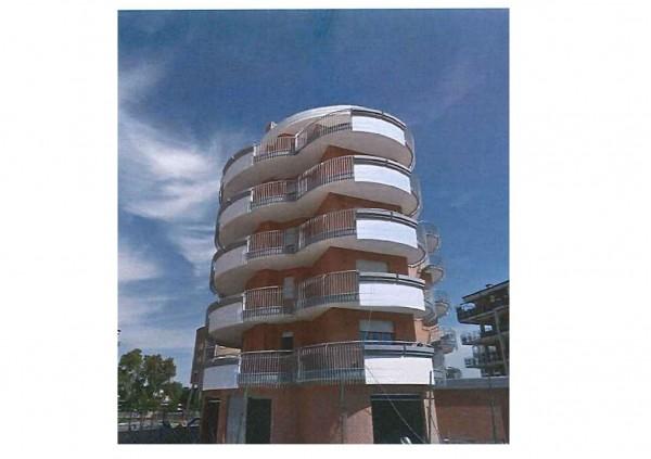Appartamento in vendita a Roma, Ostia Antica, 48 mq