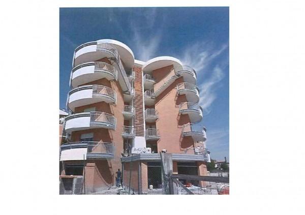 Appartamento in vendita a Roma, Madonnetta, 48 mq - Foto 4