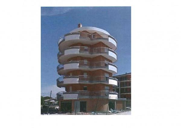 Appartamento in vendita a Roma, Madonnetta, 48 mq - Foto 3