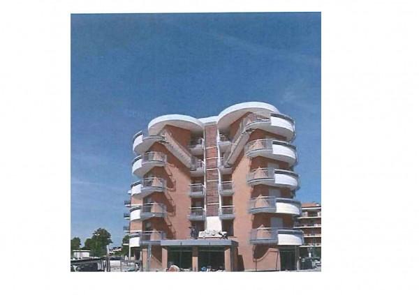 Appartamento in vendita a Roma, Madonnetta, 48 mq - Foto 2