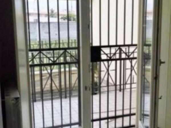 Appartamento in vendita a Caserta, San Benedetto, 60 mq - Foto 11