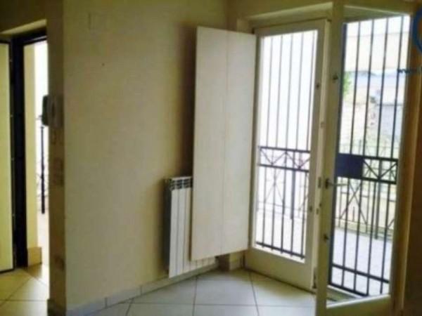 Appartamento in vendita a Caserta, San Benedetto, 60 mq - Foto 12