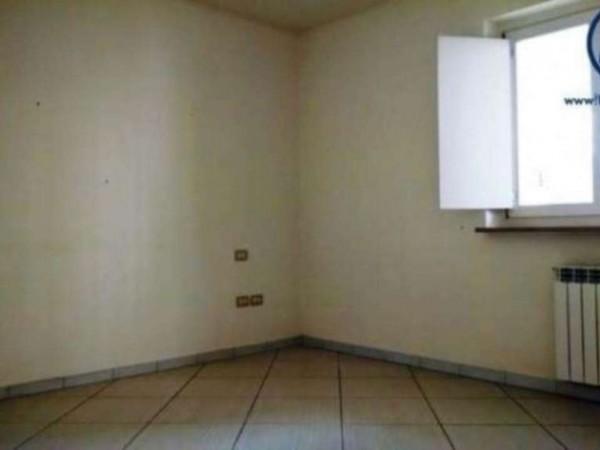 Appartamento in vendita a Caserta, San Benedetto, 60 mq - Foto 9
