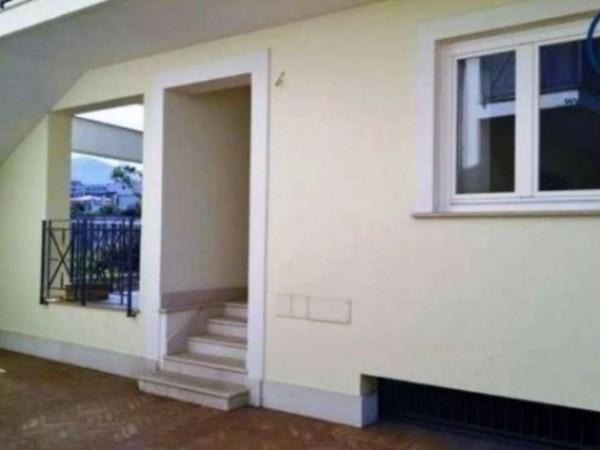 Appartamento in vendita a Caserta, San Benedetto, 60 mq