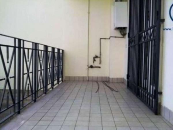 Appartamento in vendita a Caserta, San Benedetto, 60 mq - Foto 6
