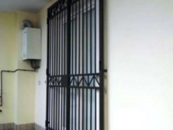 Appartamento in vendita a Caserta, San Benedetto, 60 mq - Foto 7