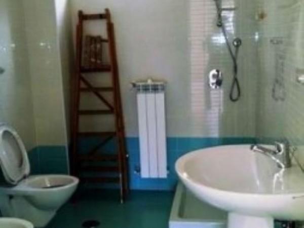Appartamento in vendita a Caserta, San Benedetto, 60 mq - Foto 8