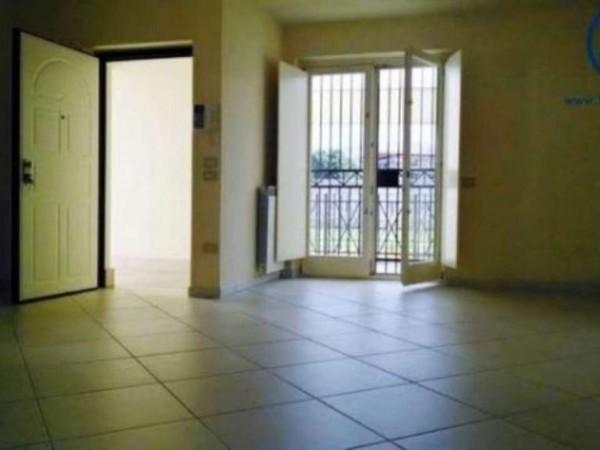 Appartamento in vendita a Caserta, San Benedetto, 60 mq - Foto 13