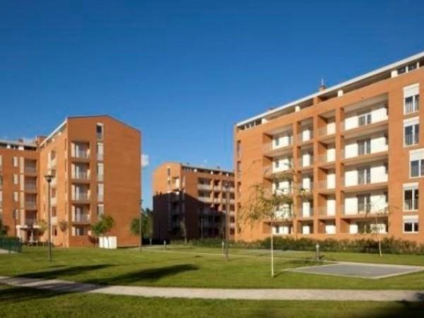 Appartamento in vendita a Gricignano di Aversa, Us Navy, 140 mq - Foto 23