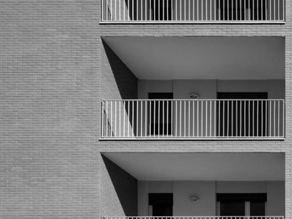 Appartamento in vendita a Gricignano di Aversa, Us Navy, 140 mq - Foto 13